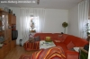 **Verkauft**  1-2  Familienhaus mit Garage u. Garten im Herzen von Dieburg - Weiterer Einblick  (Wohnung im Obergeschoss)