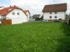 **VERKAUFT**  Klasse Baulücke, ideal für ein Einfamilien- oder Doppelhausin einem gewachsenem Schaafheimer Wohngebiet! Ruhige Lage!!! - Ansicht 2