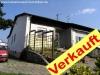 *Verkauft*  Doppelhaushälfte mit Nebengebäuden und Garten. - Verkauft
