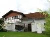 **VERKAUFT**  ÜElegante Doppelhaushälfte im Landhausstil- Für Gartenfreunde. In beliebter Lage von Babenhausen - In sehr begehrter Lage