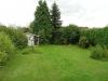**VERKAUFT**  ÜElegante Doppelhaushälfte im Landhausstil- Für Gartenfreunde. In beliebter Lage von Babenhausen - nicht einsehbares Gartenparadies