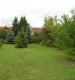 **VERKAUFT**  ÜElegante Doppelhaushälfte im Landhausstil- Für Gartenfreunde. In beliebter Lage von Babenhausen - Dieser Garten ist direkt angrenzend u. langjährig dazugepach