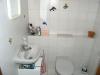 **VERKAUFT**  ÜElegante Doppelhaushälfte im Landhausstil- Für Gartenfreunde. In beliebter Lage von Babenhausen - Das WC für Ihre Gäste