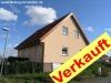 **Verkauft**  Einfamilienhaus mit Einliegerwohnung in TOP Wohngegend. Baujahr 2003 (PREISHAMMER) - Verkauft