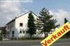 **VERKAUFT**  Top Gewerbeimmobilie, 1a LAGE, ca. 460 m² Wohn u.Gewerbefläche  (Wohnen und arbeiten) - Verkauft