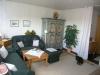 **VERKAUFT** DIETZ: 1-2 Zimmer Wohnung mit Balkon und PKW Stellplatz (Ideal auch für ältere Menschen) (auch eine TOP Kapitalanlage) - Bild 2 vom Wohnzimmer