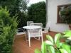 **VERKAUFT**  EXKLUSIVE große Doppelhaushäfte mit Garten und Garage (Tadeloser Zustand) - Ein nicht einsehbarer Platz auf Ihrer Terrasse