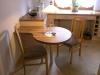 **VERKAUFT**  EXKLUSIVE große Doppelhaushäfte mit Garten und Garage (Tadeloser Zustand) - Weiteres Detail der Küche