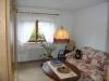 **VERKAUFT**  EXKLUSIVE große Doppelhaushäfte mit Garten und Garage (Tadeloser Zustand) - Schlafzimmer 2