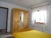 **VERKAUFT**  EXKLUSIVE große Doppelhaushäfte mit Garten und Garage (Tadeloser Zustand) - Schlafzimmer 3