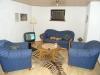 **VERKAUFT**  EXKLUSIVE große Doppelhaushäfte mit Garten und Garage (Tadeloser Zustand) - Ausgebauter Souterrain (TV, ISDN, DSL verfügbar)