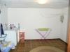 **VERKAUFT**  EXKLUSIVE große Doppelhaushäfte mit Garten und Garage (Tadeloser Zustand) - Die Waschküche (kompletter Souterrain ist gefliest)