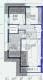 **VERKAUFT**  EXKLUSIVE große Doppelhaushäfte mit Garten und Garage (Tadeloser Zustand) - Grundriss Obergeschoss