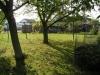 **VERKAUFT** Baugrundstück für ein Einfamilienhaus im Groß-Umstädter Ortsteil Richen - bebaubar mit einem Einfamilienhaus