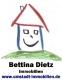 **VERKAUFT** Baugrundstück für ein Einfamilienhaus im Groß-Umstädter Ortsteil Richen - Weitere Bauplätze auf www.umstadt-immobilien.de