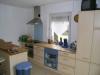 **VERKAUFT**  Leben am Naturschutzgebiet! Tolles modernes Einfamilienhaus in bevorzugter Lage von Sulzbach - Weitere Ansicht der Küche