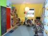 **VERKAUFT**  Leben am Naturschutzgebiet! Tolles modernes Einfamilienhaus in bevorzugter Lage von Sulzbach - Weiteres großes Schlafzimmer/Kinderzimmer
