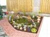 **VERKAUFT**  Leben am Naturschutzgebiet! Tolles modernes Einfamilienhaus in bevorzugter Lage von Sulzbach - Der Gartenteich