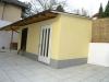 **VERKAUFT**  Leben am Naturschutzgebiet! Tolles modernes Einfamilienhaus in bevorzugter Lage von Sulzbach - Nebengebäude und Freisitz