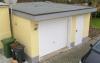 **VERKAUFT**  Leben am Naturschutzgebiet! Tolles modernes Einfamilienhaus in bevorzugter Lage von Sulzbach - Die große Garage