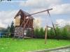 **VERKAUFT**  Leben am Naturschutzgebiet! Tolles modernes Einfamilienhaus in bevorzugter Lage von Sulzbach - Ein Traum für Ihre Kinder