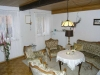 **VERKAUFT**  Freistehendes Einfamilienhaus mit Anbau !! Tip Top gepflegt,  in einer ruhigen Seitenstraße von Babenhausen - Langstadt - Weiteres Zimmer im Erdgeschoss