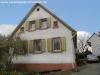 **VERKAUFT**  Freistehendes Einfamilienhaus mit Anbau !! Tip Top gepflegt,  in einer ruhigen Seitenstraße von Babenhausen - Langstadt - Sehr gepflegtes Haus