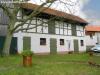 **VERKAUFT**  Freistehendes Einfamilienhaus mit Anbau !! Tip Top gepflegt,  in einer ruhigen Seitenstraße von Babenhausen - Langstadt - gepflegte Nebengebäude