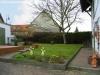 **VERKAUFT**  Freistehendes Einfamilienhaus mit Anbau !! Tip Top gepflegt,  in einer ruhigen Seitenstraße von Babenhausen - Langstadt - Gepflegter Garten mit einem Nussbaum