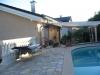 **VERKAUFT**  Exklusives Einfamilienhaus in Grossostheim OT (Neubaugebiet) in grüner Umgebung - mit Schwimmbad !!! - Weiterer Eindruck (traumhaft)