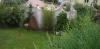 **VERKAUFT**  Exklusives Einfamilienhaus in Grossostheim OT (Neubaugebiet) in grüner Umgebung - mit Schwimmbad !!! - Mediteraner Stil