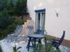 **VERKAUFT**  Exklusives Einfamilienhaus in Grossostheim OT (Neubaugebiet) in grüner Umgebung - mit Schwimmbad !!! - 2 te Terrasse