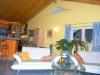 **VERKAUFT**  Exklusives Einfamilienhaus in Grossostheim OT (Neubaugebiet) in grüner Umgebung - mit Schwimmbad !!! - Wohnbereich Bild 2
