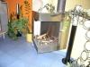 **VERKAUFT**  Exklusives Einfamilienhaus in Grossostheim OT (Neubaugebiet) in grüner Umgebung - mit Schwimmbad !!! - Wohnbereich Bild 5 (DETAIL)