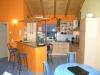 **VERKAUFT**  Exklusives Einfamilienhaus in Grossostheim OT (Neubaugebiet) in grüner Umgebung - mit Schwimmbad !!! - Inklusiv dieser hochwertigen Einbauküche