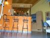 **VERKAUFT**  Exklusives Einfamilienhaus in Grossostheim OT (Neubaugebiet) in grüner Umgebung - mit Schwimmbad !!! - Ess-Theke