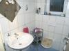 **VERKAUFT**  Exklusives Einfamilienhaus in Grossostheim OT (Neubaugebiet) in grüner Umgebung - mit Schwimmbad !!! - Gäste - WC