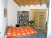 **VERKAUFT**  Exklusives Einfamilienhaus in Grossostheim OT (Neubaugebiet) in grüner Umgebung - mit Schwimmbad !!! - Schlafzimmer im Obergeschoss mit eigenem Traumbad