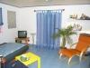 **VERKAUFT**  Exklusives Einfamilienhaus in Grossostheim OT (Neubaugebiet) in grüner Umgebung - mit Schwimmbad !!! - Eines der 4 Schlafzimmer