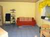 **VERKAUFT**  Exklusives Einfamilienhaus in Grossostheim OT (Neubaugebiet) in grüner Umgebung - mit Schwimmbad !!! - Weiterer Einblick in eines der 4 Zimmer