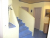 **VERKAUFT**  Exklusives Einfamilienhaus in Grossostheim OT (Neubaugebiet) in grüner Umgebung - mit Schwimmbad !!! - Dielenbereich Eergeschoss (Bild 1)