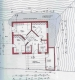 **VERKAUFT**  Exklusives Einfamilienhaus in Grossostheim OT (Neubaugebiet) in grüner Umgebung - mit Schwimmbad !!! - Grundriss Erdgeschoss