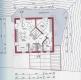 **VERKAUFT**  Exklusives Einfamilienhaus in Grossostheim OT (Neubaugebiet) in grüner Umgebung - mit Schwimmbad !!! - Grundriss Obergeschoss