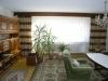 *Verkauft*  2 Fam.-Haus mit Ausbaumöglichkeiten und Garage Alternative zur ETW - Für Kapitalanleger und Selbernutzer - Wohnzimmer im Obergeschoss