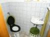 *Verkauft*  2 Fam.-Haus mit Ausbaumöglichkeiten und Garage Alternative zur ETW - Für Kapitalanleger und Selbernutzer - Gäste WC im Obergeschoss