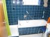 *Verkauft*  2 Fam.-Haus mit Ausbaumöglichkeiten und Garage Alternative zur ETW - Für Kapitalanleger und Selbernutzer - Tageslicht - Bedezimmer im Obergeschoss