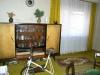 *Verkauft*  2 Fam.-Haus mit Ausbaumöglichkeiten und Garage Alternative zur ETW - Für Kapitalanleger und Selbernutzer - Schlafzimmer 1 im Obergeschoss