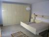 *Verkauft*  2 Fam.-Haus mit Ausbaumöglichkeiten und Garage Alternative zur ETW - Für Kapitalanleger und Selbernutzer - Schlafzimmer 2 im Obergweschoss