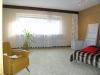 *Verkauft*  2 Fam.-Haus mit Ausbaumöglichkeiten und Garage Alternative zur ETW - Für Kapitalanleger und Selbernutzer - Erdgeschoss (Wohnzimmer)