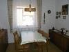 *Verkauft*  2 Fam.-Haus mit Ausbaumöglichkeiten und Garage Alternative zur ETW - Für Kapitalanleger und Selbernutzer - Erdgeschoss (Essbereich)
